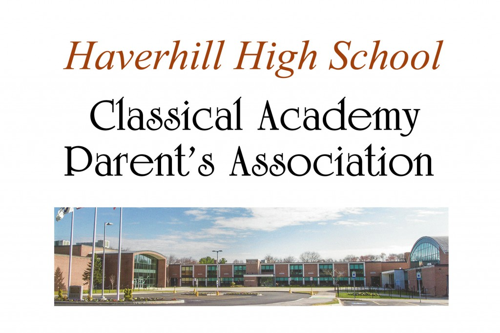 HHS Classical Academy