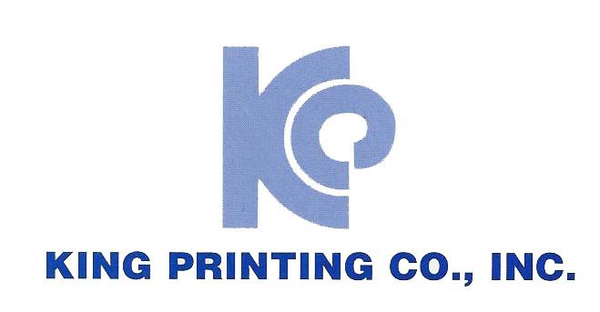 King Printing