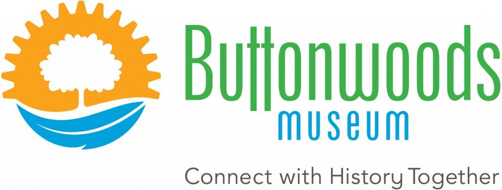 Buttonwoods Museum