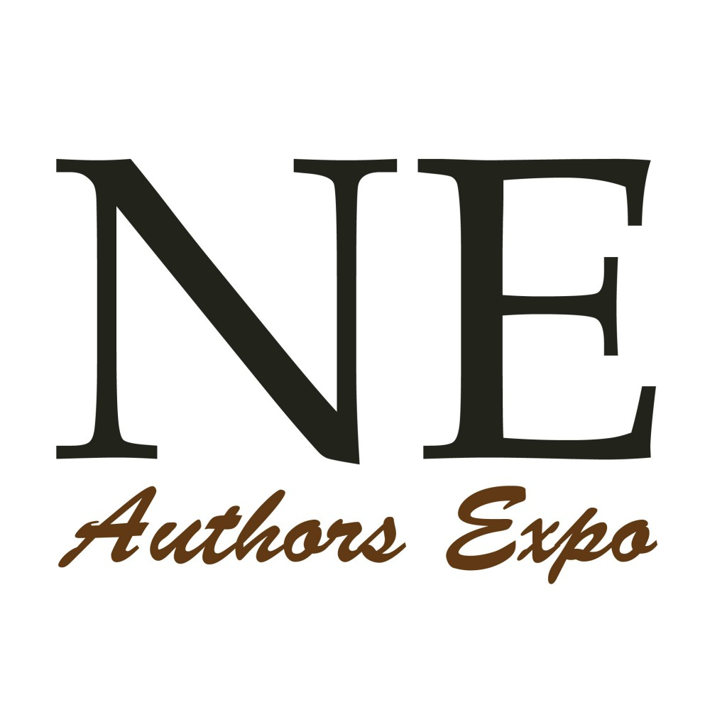 New England Authors Expo