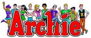Archie_Logo-1