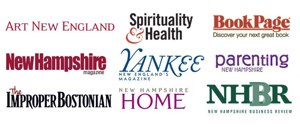 2016 NEAE Sponsors